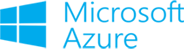 Azure Information Protection Plan 1